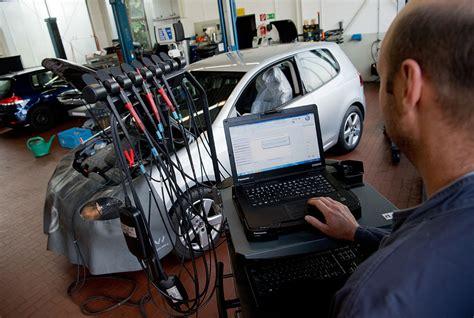 vw diesel update eu kommission fordert langzeittest f 252 r umger 252 stete vw diesel