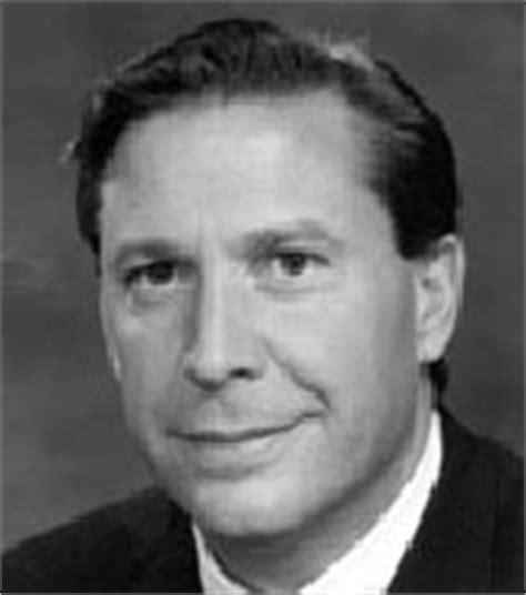 john hancock 401k loan request form annuities john hancock annuities address