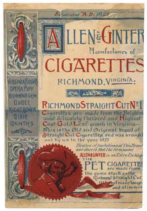 tobacco era part  introduction