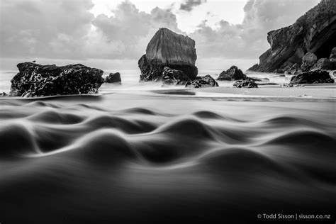 zealand landscape photography  photo autocracy