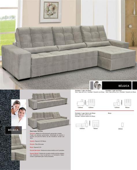 so sofa prudente tape 231 aria suzana reforma de estofados sof 225 s sob medida