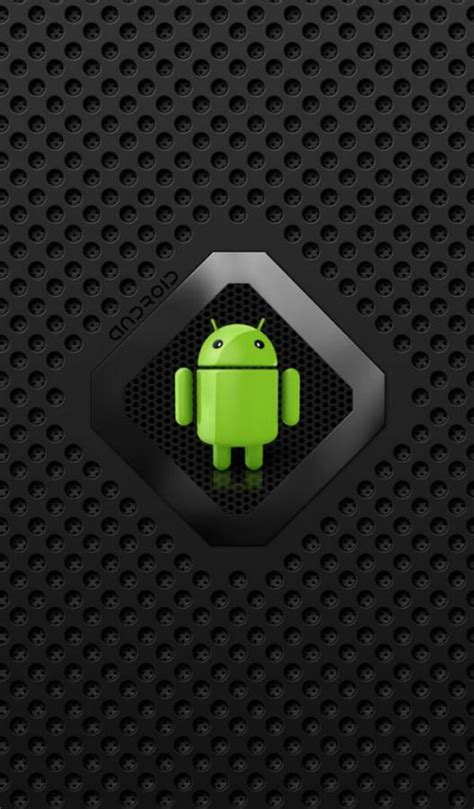 wallpapers  android tablets  wallpapersafari