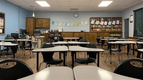 zoom classroom background annunciation catholic academy