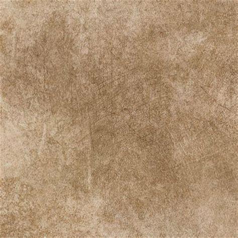 armstrong vct tile sles vinyl tile flooring from armstrong html autos weblog