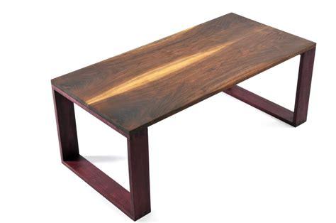 lavender table l purple living room furniture rectangular teak oak wood