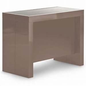 Table A Manger Haute Ikea