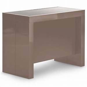 Ikea Table à Manger : table a manger haute ikea ~ Preciouscoupons.com Idées de Décoration