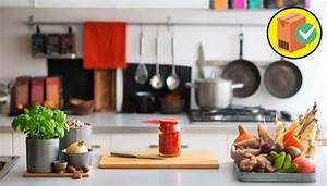 Küche Kaufen Tipps : praktische tipps zum plastikverzicht die k che teil 3 plastik nein danke ~ Orissabook.com Haus und Dekorationen