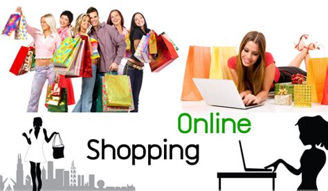 Benefits Of Online Shopping In India