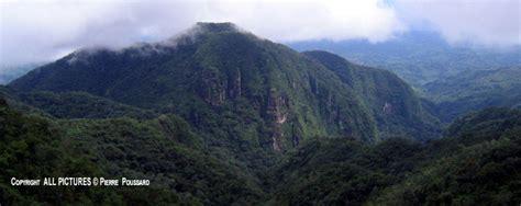 -[Imposible tours, Tacuba, El salvador]-