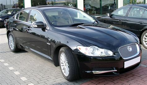 pictures car jaguar jaguar car 2014 black www pixshark images