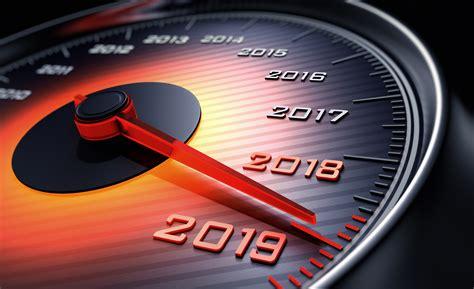 Digital Speedometer Wallpaper by 2019 Speedometer Hd Celebrations 4k Wallpapers Images