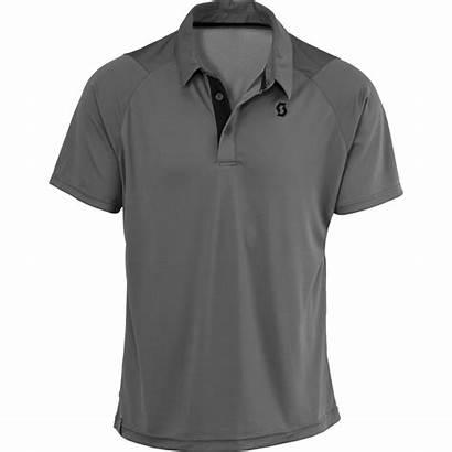 Polo Grey Transparent Shirts Tshirt Cartoon Clipart