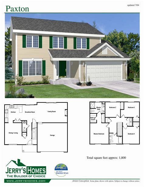 two bedroom two bath house plans two bedroom two bath house plans bedroom at estate