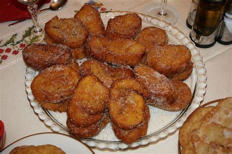 recette de cuisine portugaise ebc conheça a tradição das comidas típicas da ceia de natal