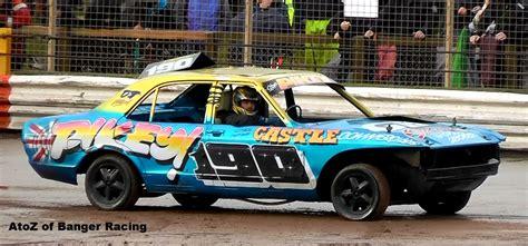 rolls royce classic limo image1b jpg