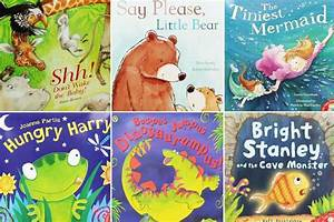 The Works launch 10 children's books for just £10 across ...