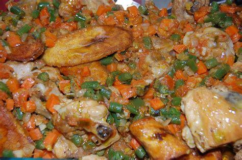 cuisine africaine cuisine camerounaise toi moi cuisine