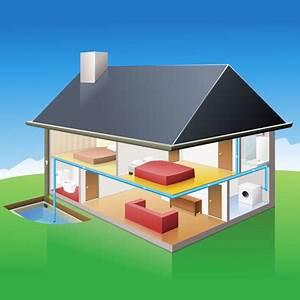 Niederschlagswasser Berechnen : regenwassernutzung regenwassertank online shop benz24 ~ Themetempest.com Abrechnung