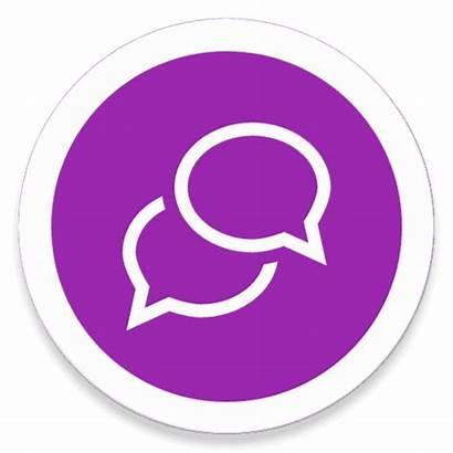 Chat Random Chatroulette Apk