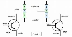 What Is Transistor Equivalent Circuit