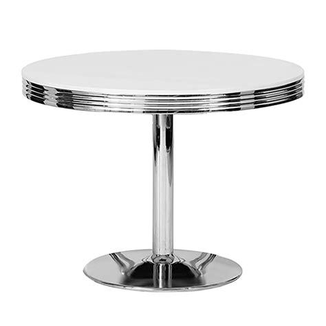 table de cuisine chez conforama table et chaises de cuisine chez conforama 2 pin table