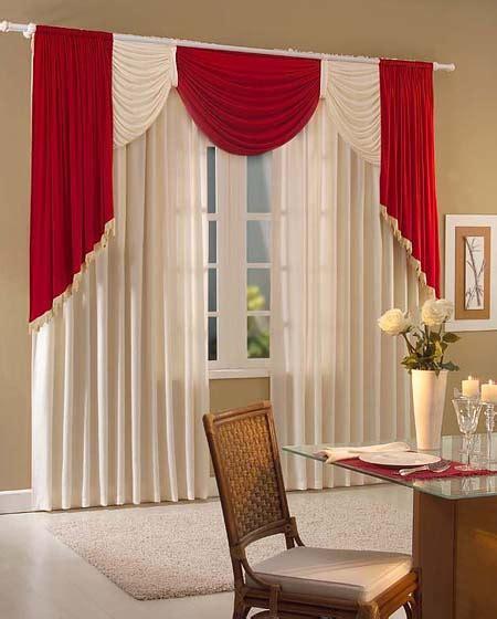 buscar cortinas para salas cortinas para salas buscar con google lencer 237 a home