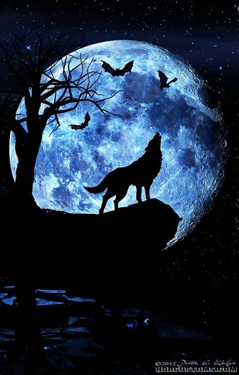 moons google search moons wolf wolf painting wolf