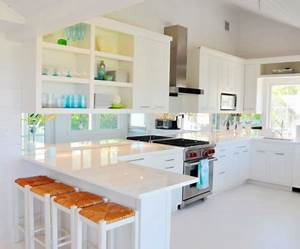 Küchenrückwand Ideen Günstig : k chenr ckwand ideen ein spiegel effekt mit vielen vorteilen ~ Buech-reservation.com Haus und Dekorationen