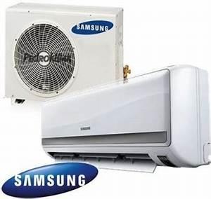 Pompe à Chaleur Gaz Prix : climatiseur r versible samsung max inverter 2 5kw sun ~ Premium-room.com Idées de Décoration
