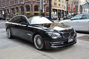 Bmw Alpina B7 : 2013 bmw 7 series alpina b7 xdrive stock gc2020a for sale near chicago il il bmw dealer ~ Farleysfitness.com Idées de Décoration