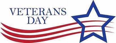 Veterans Clipart Happy Veteran Banners Advertisement