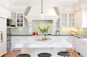 u shaped kitchen island u shaped kitchen with island transitional kitchen