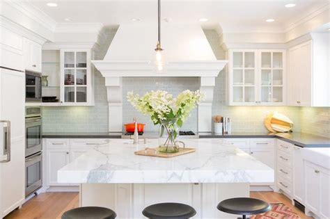 u shaped kitchens with islands u shaped kitchen with island transitional kitchen 8649