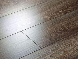 Parquet Qui Gondole : plancher flottant sous sol installation societe de ~ Premium-room.com Idées de Décoration