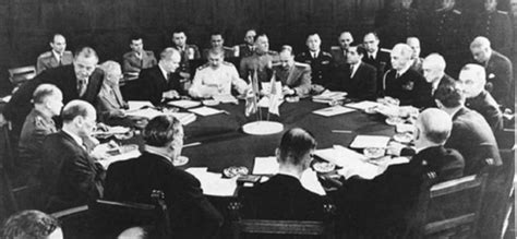 r 233 ponse de joseph staline au discours du rideau de fer de