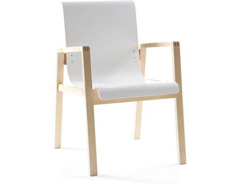 Alvar Aalto Armchair 403