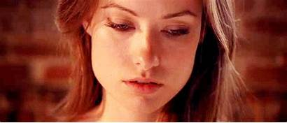 Olivia Wilde Gorgeous Hell Gifs Pretty Giphy