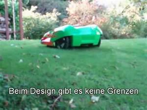Löcher Im Rasen Ausbessern : bornwasser mulchmaster doovi ~ Lizthompson.info Haus und Dekorationen