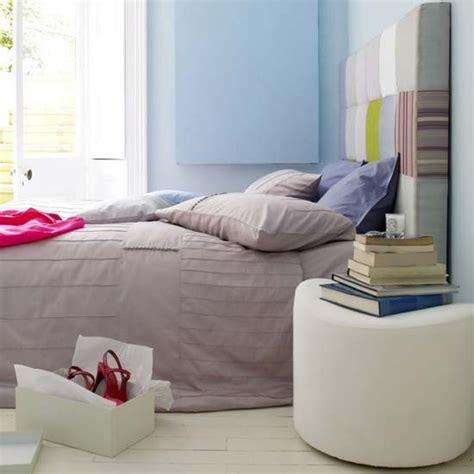 pastel bedroom pastel bedroom bedroom decorating ideas soft