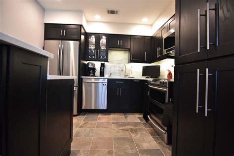 Island Homecraft  Interior Remodeling, Kitchen And Bath