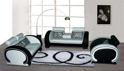 black and white sectional sofa various kinds of black and white sofa to consider getting