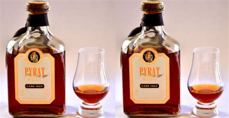 top   expensive rums   world