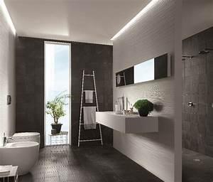 Exklusive Waschtische Bad : individuelles bad dank schwebendem waschtisch concera ~ Markanthonyermac.com Haus und Dekorationen
