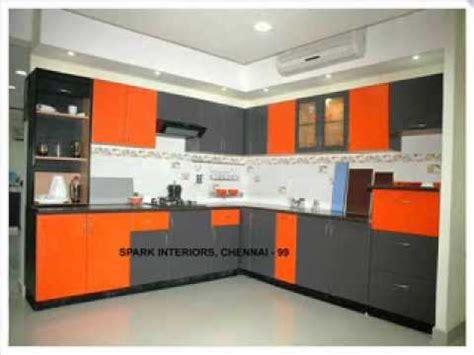 kitchen design in tamilnadu spark interiors chennai tamilnadu india 4479