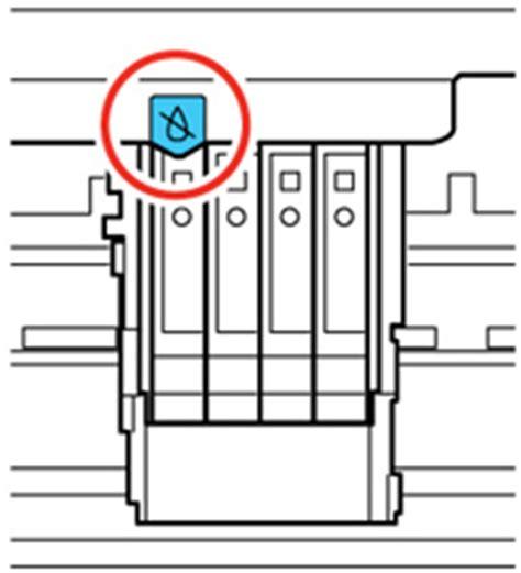 epson xp  faq technical support epson america