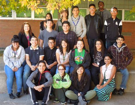aps students irs certified tax preparers serve