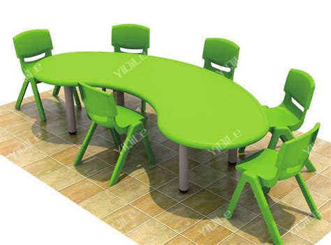 daycare tables for sale used daycare furniture sale kids study table chair kids