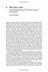 Science Fiction Essay Help With Anthropology Cover Letter Science  Science Fiction Paper Topics