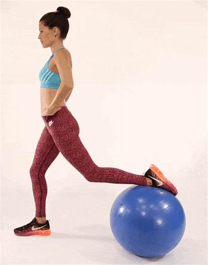 Ball Exercise Reverse Swiss Fitness Luke Ways